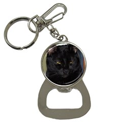 I Am Watching You! Bottle Opener Key Chain