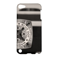 Kodak (7)s Apple Ipod Touch 5 Hardshell Case by KellyHazel