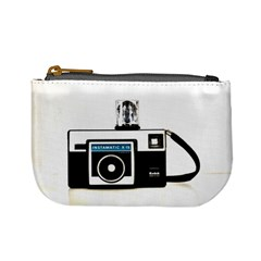 Kodak (3)c Coin Change Purse by KellyHazel