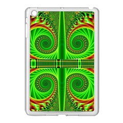Design Apple Ipad Mini Case (white) by Siebenhuehner