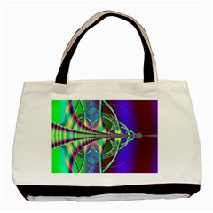 Design Classic Tote Bag by Siebenhuehner
