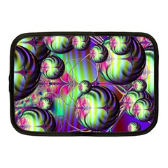 Balls Netbook Case (medium) by Siebenhuehner