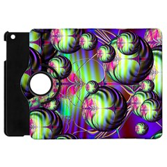 Balls Apple Ipad Mini Flip 360 Case by Siebenhuehner