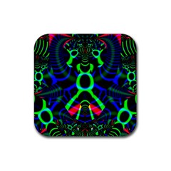Dsign Drink Coasters 4 Pack (square)