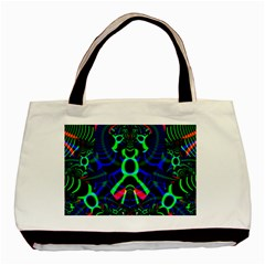 Dsign Classic Tote Bag