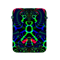 Dsign Apple Ipad 2/3/4 Protective Soft Case by Siebenhuehner