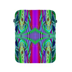 Modern Design Apple Ipad 2/3/4 Protective Soft Case by Siebenhuehner
