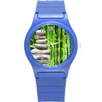 Balance  Plastic Sport Watch (Small) Front
