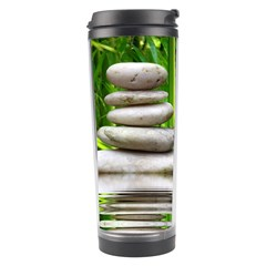 Balance  Travel Tumbler by Siebenhuehner