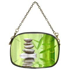 Balance Chain Purse (one Side) by Siebenhuehner
