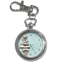 Balance Key Chain & Watch by Siebenhuehner