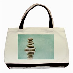 Balance Classic Tote Bag by Siebenhuehner