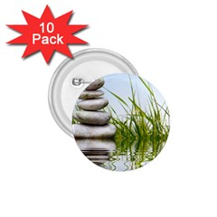 Balance 1 75  Button (10 Pack)