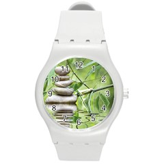 Balance Plastic Sport Watch (medium)