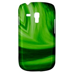 Wave Samsung Galaxy S3 Mini I8190 Hardshell Case by Siebenhuehner