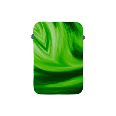 Wave Apple Ipad Mini Protective Soft Case by Siebenhuehner