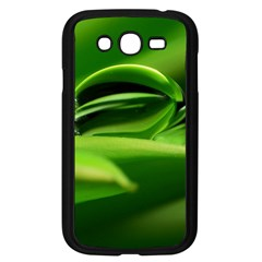 Waterdrop Samsung Galaxy Grand Duos I9082 Case (black) by Siebenhuehner