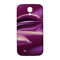 Waterdrop Samsung Galaxy S4 I9500/i9505  Hardshell Back Case by Siebenhuehner