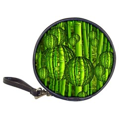Magic Balls Cd Wallet by Siebenhuehner