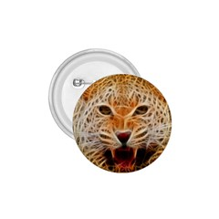 Jaguar Electricfied 1 75  Button by masquerades