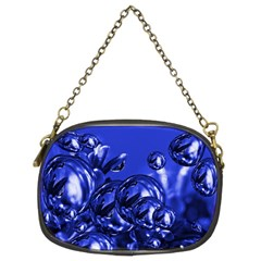 Magic Balls Chain Purse (two Sided)  by Siebenhuehner