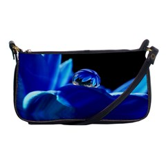 Waterdrop Evening Bag by Siebenhuehner