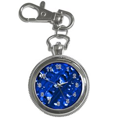 Waterdrops Key Chain & Watch by Siebenhuehner