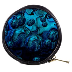 Magic Balls Mini Makeup Case by Siebenhuehner