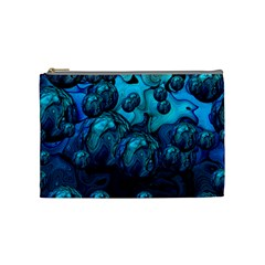 Magic Balls Cosmetic Bag (Medium)