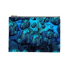 Magic Balls Cosmetic Bag (Large)