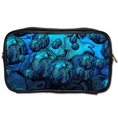 Magic Balls Travel Toiletry Bag (One Side)