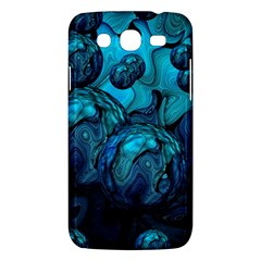 Magic Balls Samsung Galaxy Mega 5.8 I9152 Hardshell Case