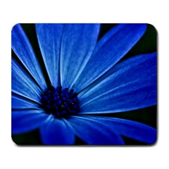 Flower Large Mouse Pad (rectangle)