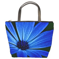 Flower Bucket Bag by Siebenhuehner