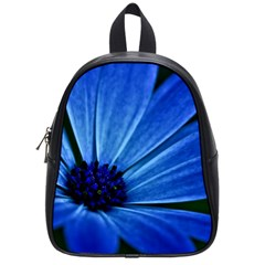 Flower School Bag (small) by Siebenhuehner