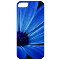 Flower Apple Iphone 5 Classic Hardshell Case by Siebenhuehner