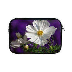 Cosmea   Apple Ipad Mini Zipper Case by Siebenhuehner
