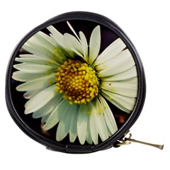 Daisy Mini Makeup Case by Siebenhuehner