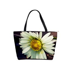 Daisy Large Shoulder Bag by Siebenhuehner