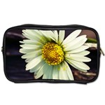 Daisy Travel Toiletry Bag (One Side) Front