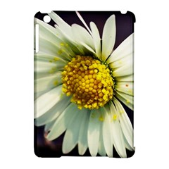 Daisy Apple Ipad Mini Hardshell Case (compatible With Smart Cover) by Siebenhuehner
