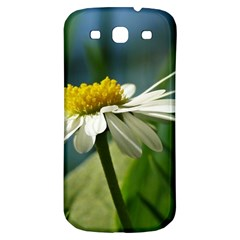 Daisy Samsung Galaxy S3 S Iii Classic Hardshell Back Case by Siebenhuehner