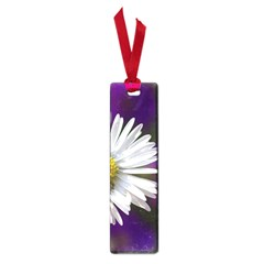 Daisy Small Bookmark