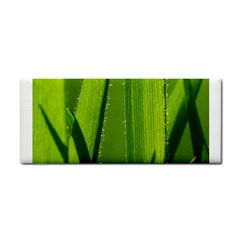 Grass Hand Towel