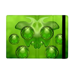 Magic Balls Apple Ipad Mini Flip Case by Siebenhuehner