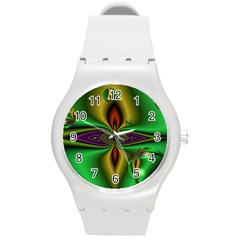 Magic Balls Plastic Sport Watch (medium)