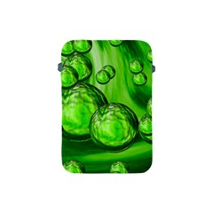 Magic Balls Apple Ipad Mini Protective Soft Case by Siebenhuehner