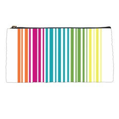 Color Fun Pencil Case by PaolAllen