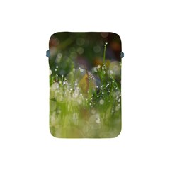 Drops Apple Ipad Mini Protective Soft Case by Siebenhuehner