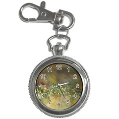 Sundrops Key Chain & Watch